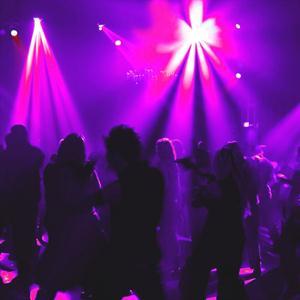 Ночные клубы Удомли