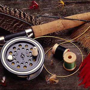 Охотничьи и рыболовные магазины Удомли
