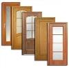 Двери, дверные блоки в Удомле