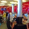 Интернет-кафе в Удомле