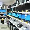 Компьютерные магазины в Удомле