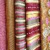 Магазины ткани в Удомле