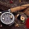 Охотничьи и рыболовные магазины в Удомле