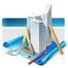 Строительные компании в Удомле