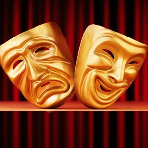 Театры Удомли