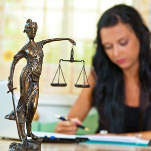 Юристы Удомли