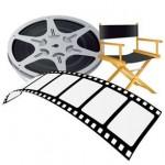 Проховское Подворье - иконка «кинозал» в Удомле