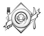 Проховское Подворье - иконка «ресторан» в Удомле